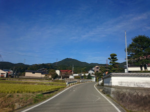 Kiyama01