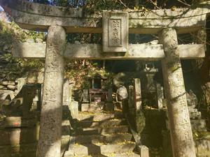 Kiyama32