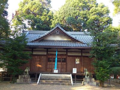 Mikashiya02