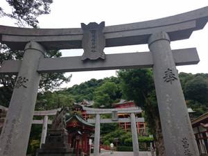 Yutoku01_2