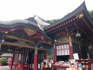 Yutoku06
