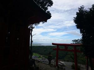 Yutoku08
