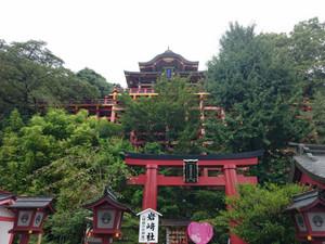 Yutoku04_2