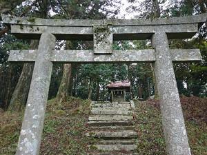 Ukidake11