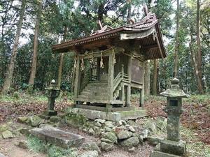 Ukidake14