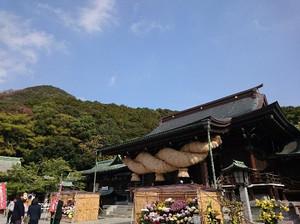 Miyaji01