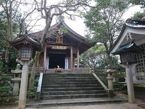 Shikaumi05