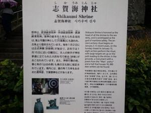 Shikaumi02