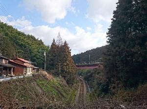 Hiyamizu18