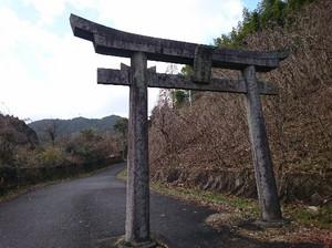 Hiyamizu19