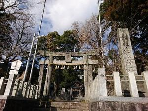 Hiyamizu22