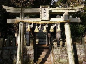 Hiyamizu23