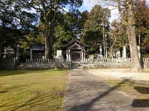Hiyamizu26