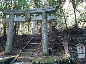 Hiyamizu44