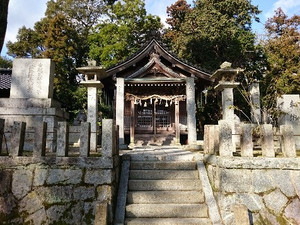 Hiyamizu57