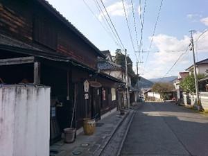 Hiyamizu61